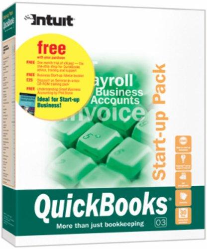 quickbooks-start-up
