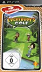 Everybody's Golf [Essentials]
