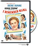 I Remember Mama (Sous-titres franais)