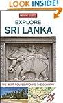 Explore Sri Lanka: The best routes ar...