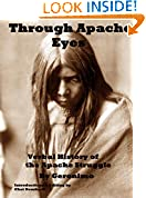 Through Apache Eyes