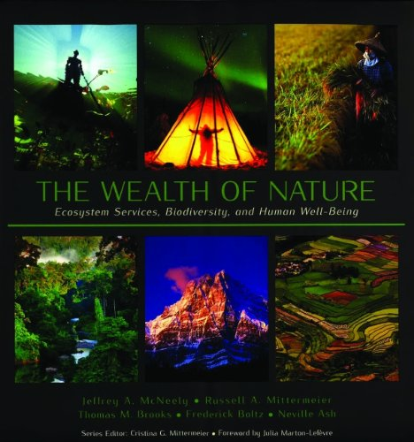 the-wealth-of-nature-ecosystem-services-biodiversity-and-human-well-being