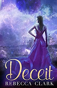 Deceit by Rebecca Clark ebook deal