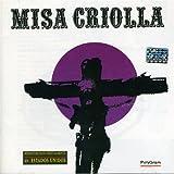 Misa Criolla