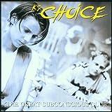 echange, troc K's Choice - The Great Subconscious Club