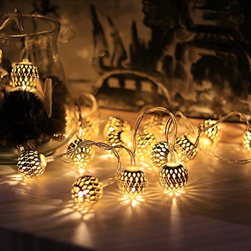 foxpic-10-led-boules-dore-metallique-marocain-guirlandes-lumineuse-alimentee-par-batterie-pour-noel-