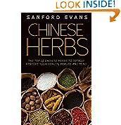 Sanford Evans (Author) (19)Download:   $2.99