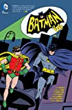 Batman 66 Vol. 1