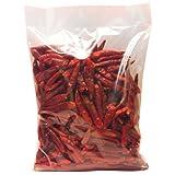 チリホール レッド Chilli Whole Red 50g