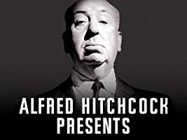 Alfred Hitchcock Presents Season 2