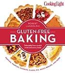Cooking Light Gluten-Free Baking: Del...