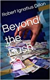 img - for Beyond the Bush book / textbook / text book