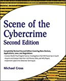 img - for Scene of the Cybercrime, Second Edition book / textbook / text book