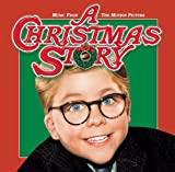A Christmas Story Soundtrack