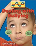 img - for Dealing with Bullying (Positive Steps) book / textbook / text book