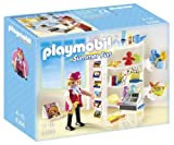 Playmobil Summer Fun 5268 Hotel Shop