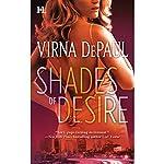 Shades of Desire | Virna DePaul