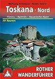 echange, troc Heitzmann - Toscane Nord / Toskana Nord (All)