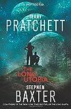 The Long Utopia: A Novel (Long Earth)