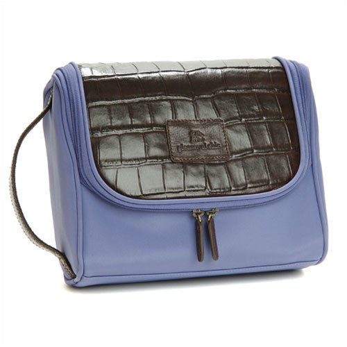 Buy Glenroyal Chic Desi Hanging Toiletry Bag