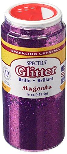 spectra-glitter-1-pound-magenta