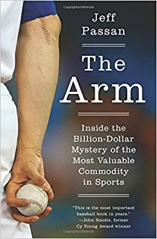 Inside the Billion-Dollar Mystery of the Most Valuable Thing in Sports - Jeff Passan