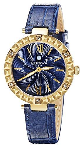 Reichenbach orologio da donna al quarzo Loos, RB802-233