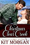 Christmas in Clear Creek (Prairie Brides)