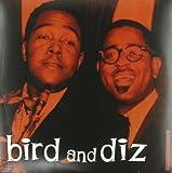 Bird & Diz (180 Gram Vinyl) [Analog]