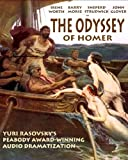 The-Odyssey-of-Homer