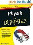 Physik f�r Dummies