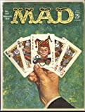 img - for Mad Magazine No. 69, Mar., '62 book / textbook / text book