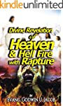 Divine Revelation of: Heaven and Hell...