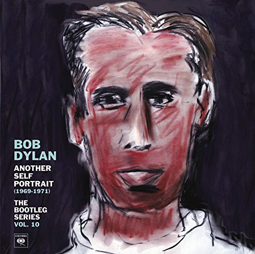 Bob Dylan - Self Portrait (Remastered) - Zortam Music