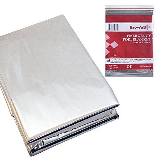 5x-premium-foil-survival-blanket-reflective-thermal-safety-emergency-first-aid