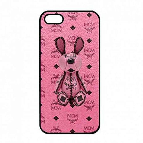 luxus-marke-iphone-5-mcm-handyhullemcm-worldwide-mcm-logo-handyhulle-fur-madchenmcm-anti-slip-tpu-si