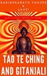 Tao Te Ching And Gitanjali: Color Ill...
