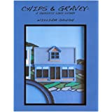 Chips & Gravey (The Terra Nova Quartet)