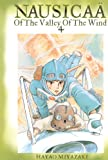 Nausicaa Of The Valley Of The Wind 04 (Turtleback School & Library Binding Edition) (Nausicaa of the Valley of the Wind (Pb)) (1417654317) by Miyazaki, Hayao