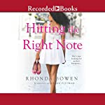 Hitting the Right Note | Rhonda Bowen