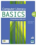 img - for By Connie Morrison - Computer Literacy BASICS: A Comprehensive Guide to IC3: 3rd (third) Edition book / textbook / text book
