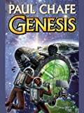 img - for Genesis (Ark Book 1) book / textbook / text book