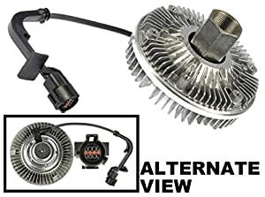 2006 F250 Dash Wiring Diagram moreover R183330p2005y743ma moreover B00BV6YSL4 furthermore 3lr1s Hi Own 2004 Ford Escape Recently New Battery Alternator moreover 2003 Cadillac Deville Hvac Blend Door Actuator Replacement. on 2004 f250 accessories