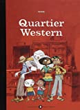 Quartier Western