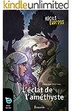 L'�clat de l'am�thyste: une histoire pour les enfants de 10 � 13 ans (R�cits Express)