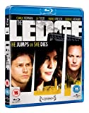 Image de The Ledge [Blu-ray] [Import anglais]