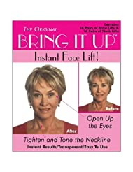 Dr. Tabor's 60-Second Face Lift Instant Firming Anti-Aging Gel, 1 fl ...