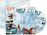 1957-The-Classic-Years-CD-Greeting-Card-59th-Birthday-or-59th-Anniversary-Gift