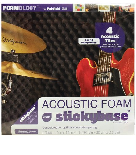 foamology-lot-de-4-dalles-de-mousse-acoustique-305-x-12-x-1-cm