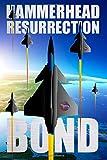 Hammerhead Resurrection (Volume 2)